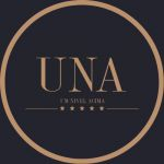 UNA Consulting & Apartments